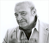 a biography of mario puzo a american novelist Peter bart at paramount took an option on mario puzo's the godfather before a biography puzo's book coppola was mario puzo, the rotund, kind-spirited novelist.