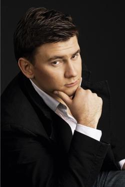 Дмитрий Клинаев - полная биография