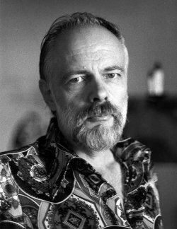 Филип  Дик (Philip Dick)