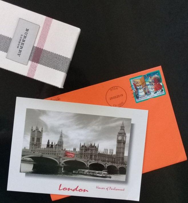 Маленькие, как отправить открытку из вены в украину
