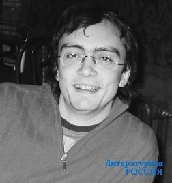 Жан-Даниэль Лорье - полная биография