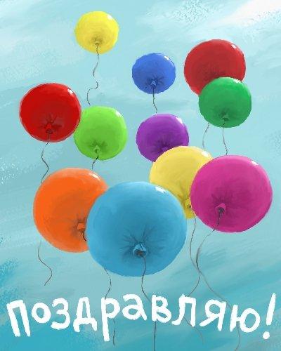 http://bookmix.ru/groups/img/groups_1320900743.jpg