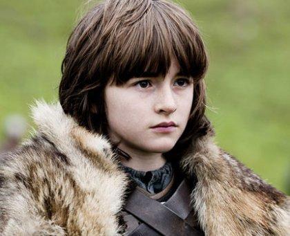 Бран Старк вернется в шестом сезоне «Игры престолов»