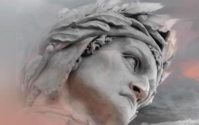 Финальная лекция проекта «Данте. Тайные Миры» пройдет онлайН