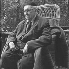 Хосе Дельгадо Книги