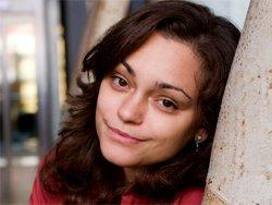 Лаура Гайего награждена национальной премией детской литературы 2012