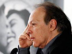 Испанский писатель Хавьер Мариас отказался от госпремии