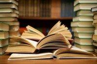 Новый стандарт литобразования: кто попадет вучебники по литературе
