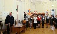 Названы лауреаты детской литературной премии Владислава Крапивина