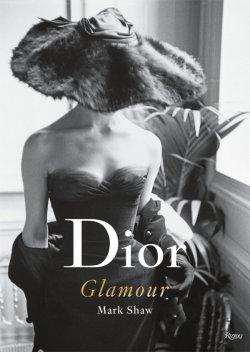 Модный дом Dior выпустил новую книгу