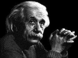 Найдены новые рукописи Альберта Эйнштейна