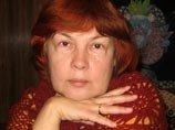 Пушкинскую премию получили поэты из Саратова иЕкатеринбурга