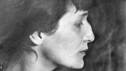 На Сицилии впервые вручили премию имени Анны Ахматовой