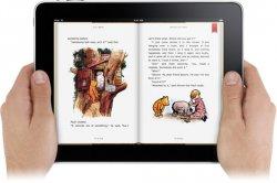 Все школьные учебники вРФ к2015 году переведут вэлектронный вид