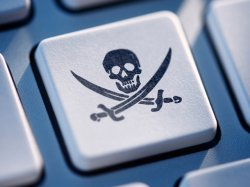 Антипиратский законопроект доработают