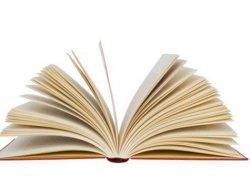 Премию «Александр Невский» получили книги овойне иблокаде