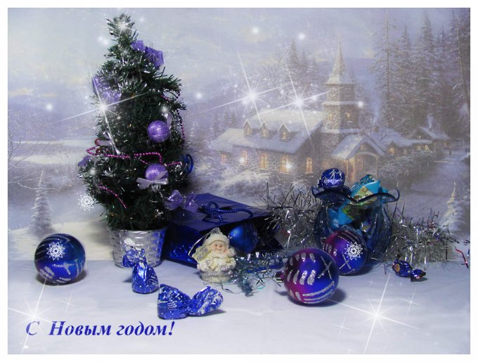 http://bookmix.ru/notes/img/notes_1356847878.jpg