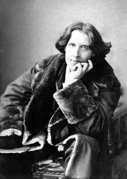 Русские писатели и гомосексуализм