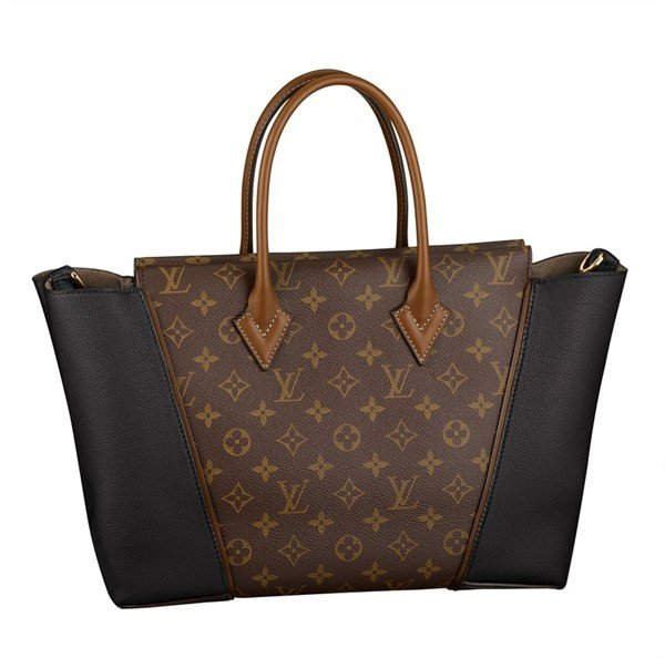 Сумки Louis Vuitton Луи Виттон купить на 3Dollararu