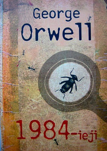 george orwell essays goodreads