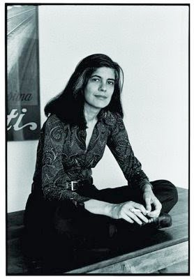 sontag concept of photography Going back to susan sontag the power of images was another important theme in the article as was the notion of photography but those who have no concept of.