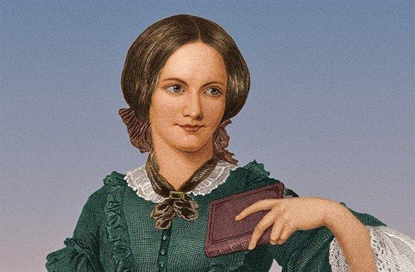 Вперед, сестры! или 6 великих писательниц, которые были первопроходцами