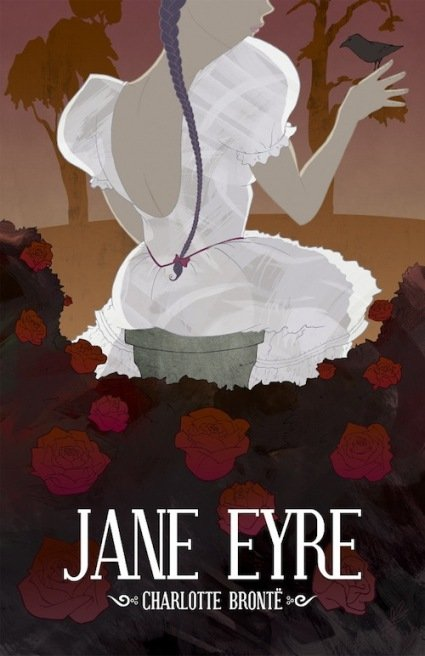 different aspects of writing in jane eyre a novel by charlotte bronte I'm hoping to sprinkle some surprises in amongst the dresses and writing jane eyre is my all-time favourite novel jane different aspects of charlotte.