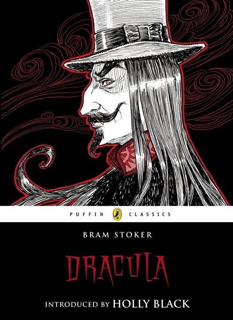 thesis for the book dracula Elements of romanticism in stokers dracula essay a good example of this is the book dracula by bram stoker the dragon in brain stoker´s dracula essays.