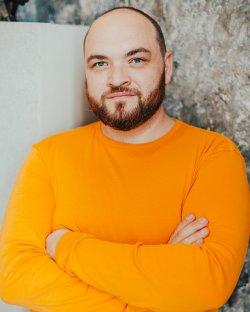 Сергей Федоранич